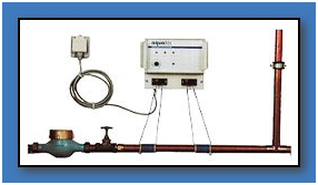 Water Softener | Chemical-free water treatment systems