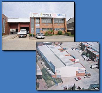 borehole & sewage pumps company